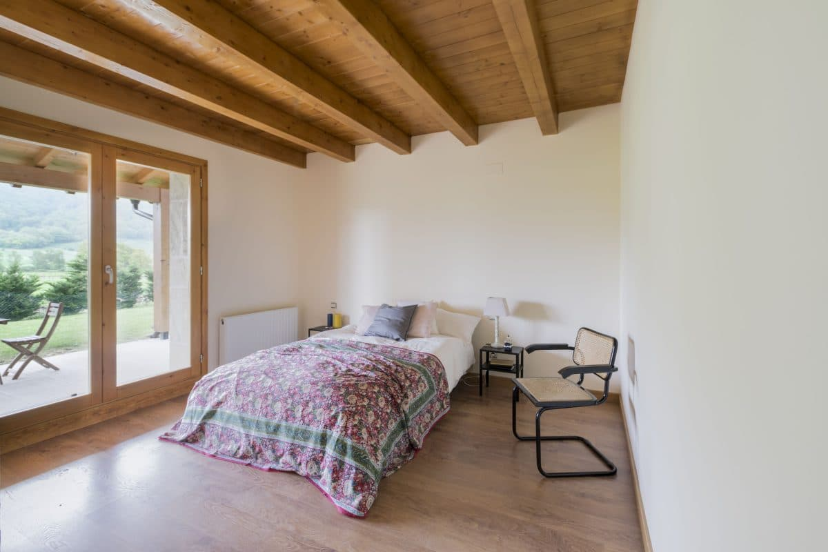 Home staging pamplona